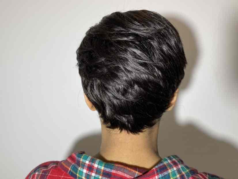 salon de coiffure afro tresse tresses box braids crochet braids vanilles tissages paris 75 77 78 91 92 93 94 95 DNPESCQN