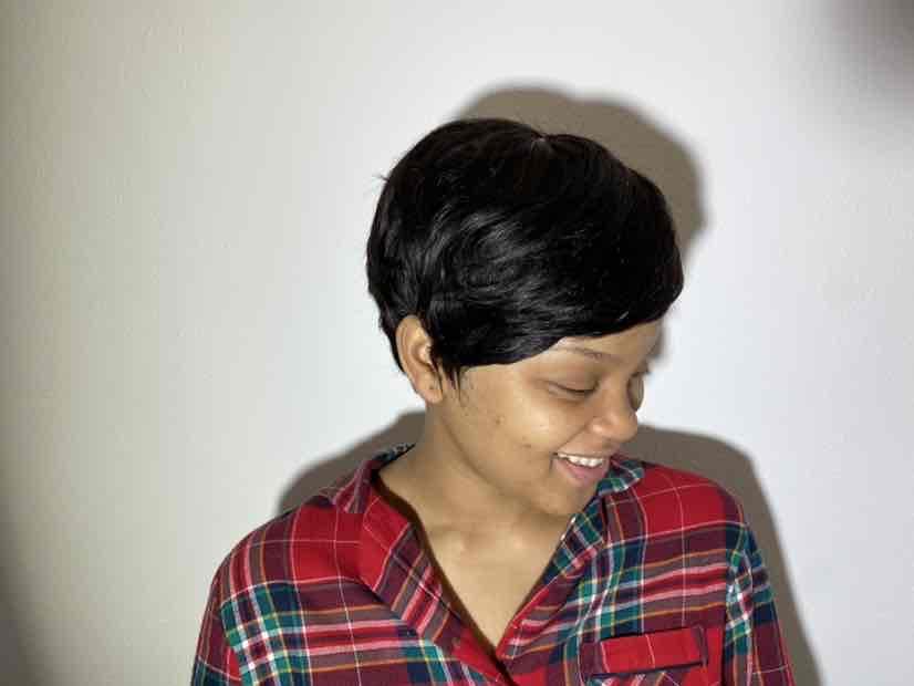salon de coiffure afro tresse tresses box braids crochet braids vanilles tissages paris 75 77 78 91 92 93 94 95 PGNGPCJZ