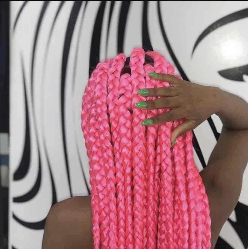 salon de coiffure afro tresse tresses box braids crochet braids vanilles tissages paris 75 77 78 91 92 93 94 95 VKFGJEJB