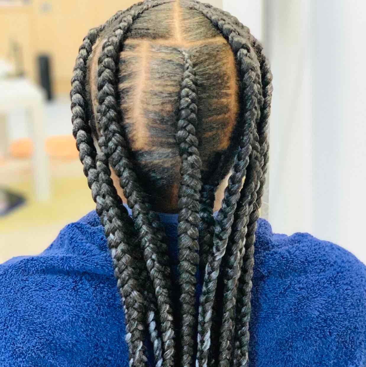 salon de coiffure afro tresse tresses box braids crochet braids vanilles tissages paris 75 77 78 91 92 93 94 95 NIZAZXRH