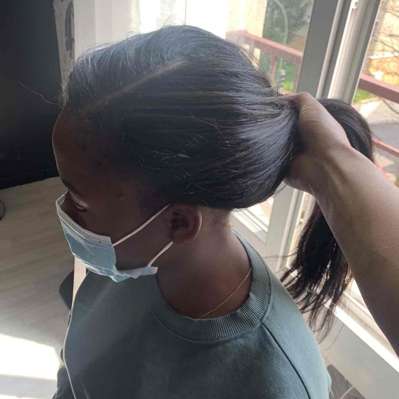 salon de coiffure afro tresse tresses box braids crochet braids vanilles tissages paris 75 77 78 91 92 93 94 95 ZNMXDQOA