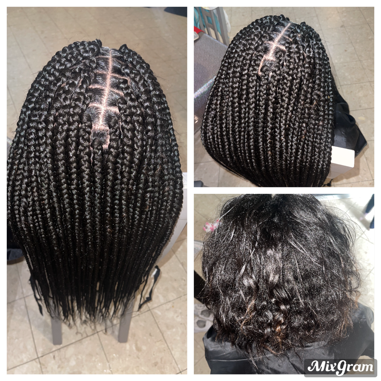 salon de coiffure afro tresse tresses box braids crochet braids vanilles tissages paris 75 77 78 91 92 93 94 95 ZGQWVPIT
