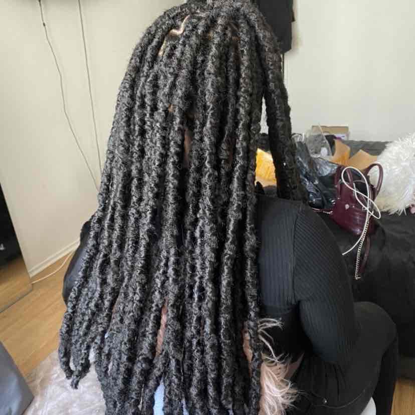 salon de coiffure afro tresse tresses box braids crochet braids vanilles tissages paris 75 77 78 91 92 93 94 95 IJLWRDLI