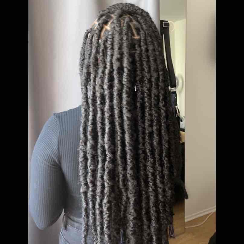 salon de coiffure afro tresse tresses box braids crochet braids vanilles tissages paris 75 77 78 91 92 93 94 95 IODONDHY