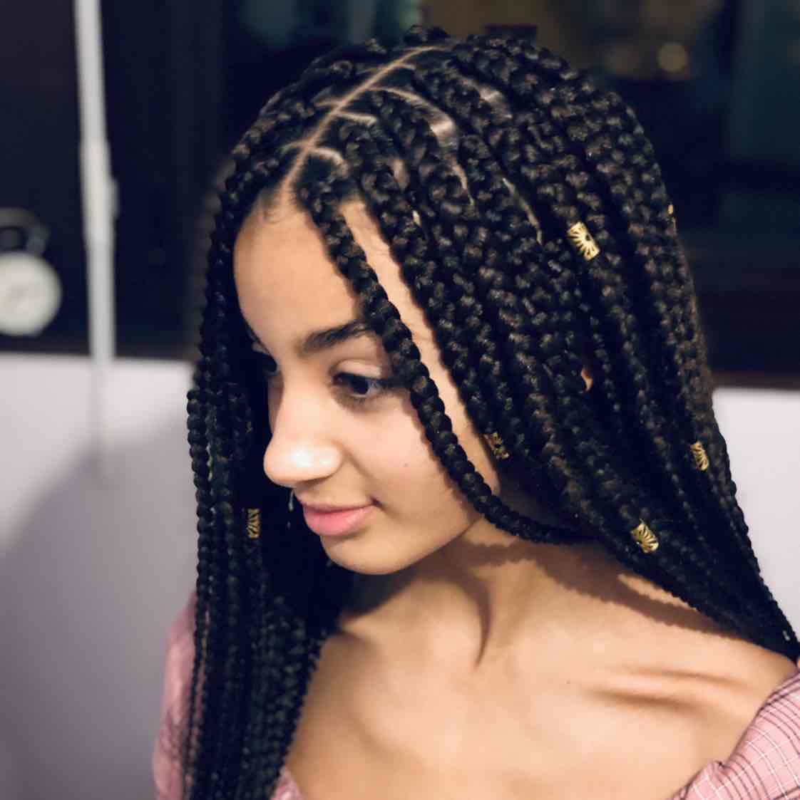 salon de coiffure afro tresse tresses box braids crochet braids vanilles tissages paris 75 77 78 91 92 93 94 95 NLFKGIFG