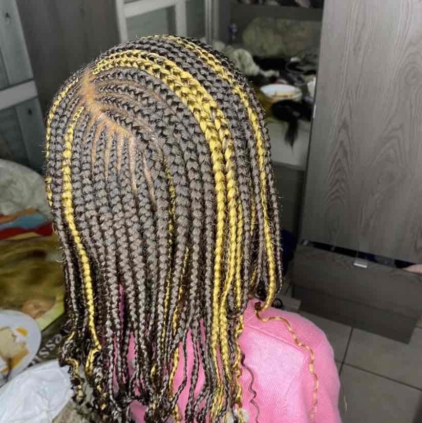 salon de coiffure afro tresse tresses box braids crochet braids vanilles tissages paris 75 77 78 91 92 93 94 95 RWBVPOTE