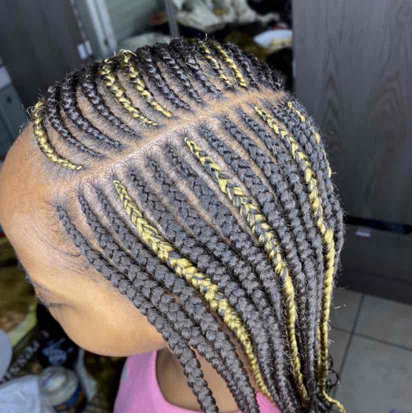 salon de coiffure afro tresse tresses box braids crochet braids vanilles tissages paris 75 77 78 91 92 93 94 95 SJFDTTSL