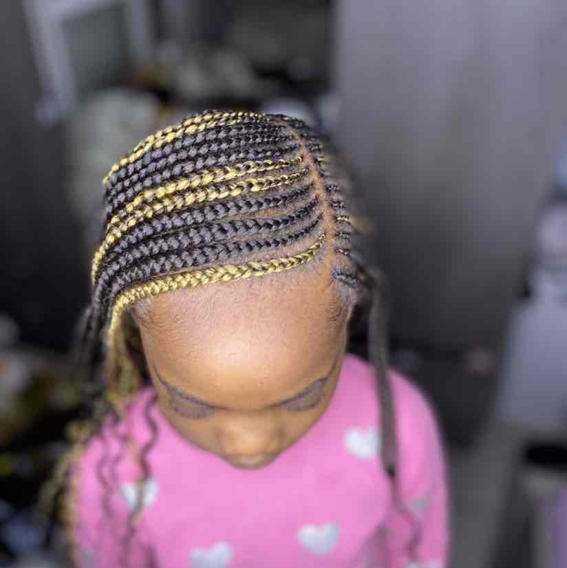 salon de coiffure afro tresse tresses box braids crochet braids vanilles tissages paris 75 77 78 91 92 93 94 95 XYJHAWBT
