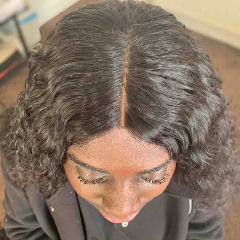salon de coiffure afro tresse tresses box braids crochet braids vanilles tissages paris 75 77 78 91 92 93 94 95 UMQEJPVQ
