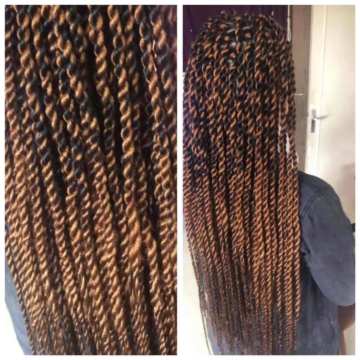 salon de coiffure afro tresse tresses box braids crochet braids vanilles tissages paris 75 77 78 91 92 93 94 95 PYBUWYXY