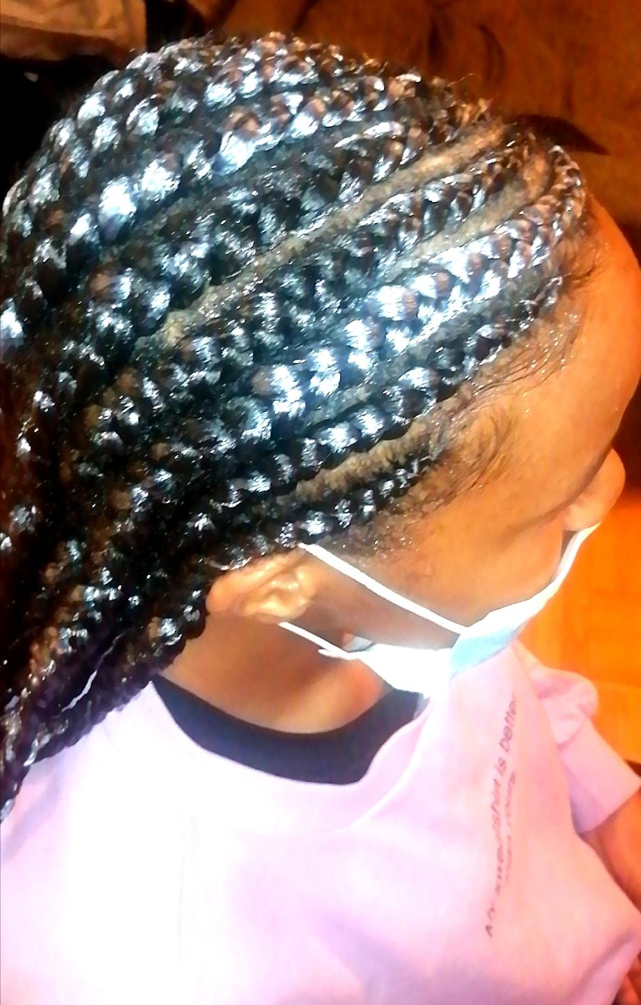 salon de coiffure afro tresse tresses box braids crochet braids vanilles tissages paris 75 77 78 91 92 93 94 95 WPGMJCBB