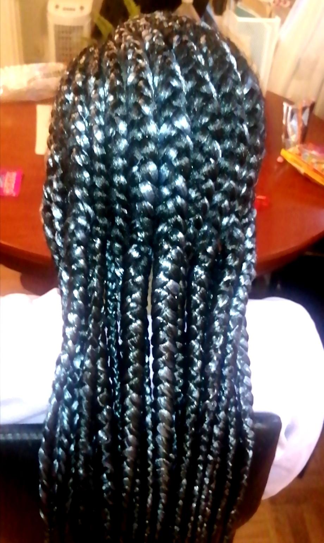 salon de coiffure afro tresse tresses box braids crochet braids vanilles tissages paris 75 77 78 91 92 93 94 95 ASQCMFKD