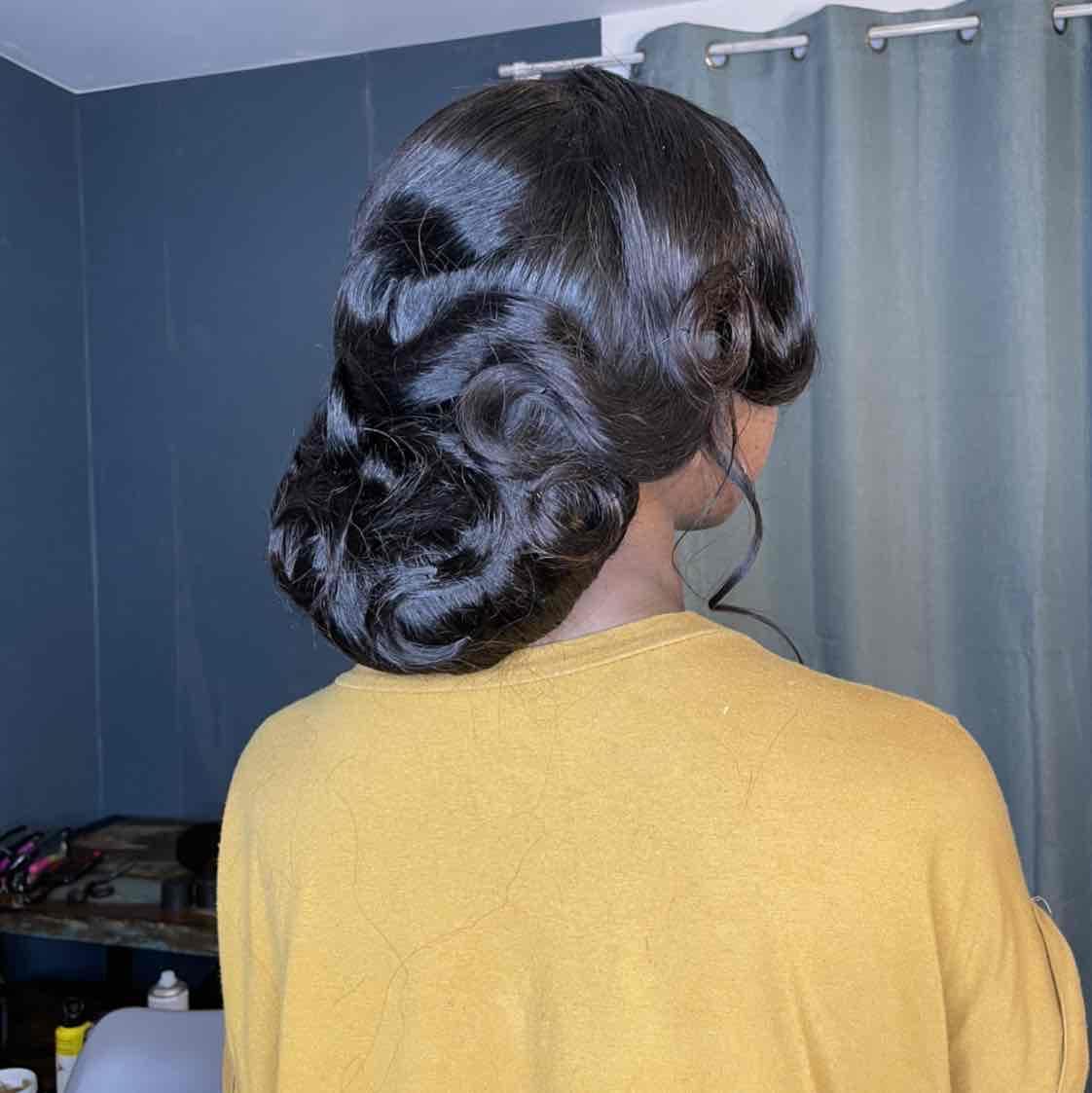 salon de coiffure afro tresse tresses box braids crochet braids vanilles tissages paris 75 77 78 91 92 93 94 95 UHCCNHIS