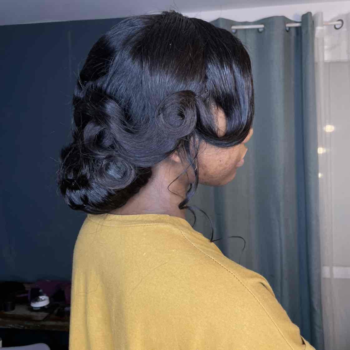 salon de coiffure afro tresse tresses box braids crochet braids vanilles tissages paris 75 77 78 91 92 93 94 95 PKCWKTYF
