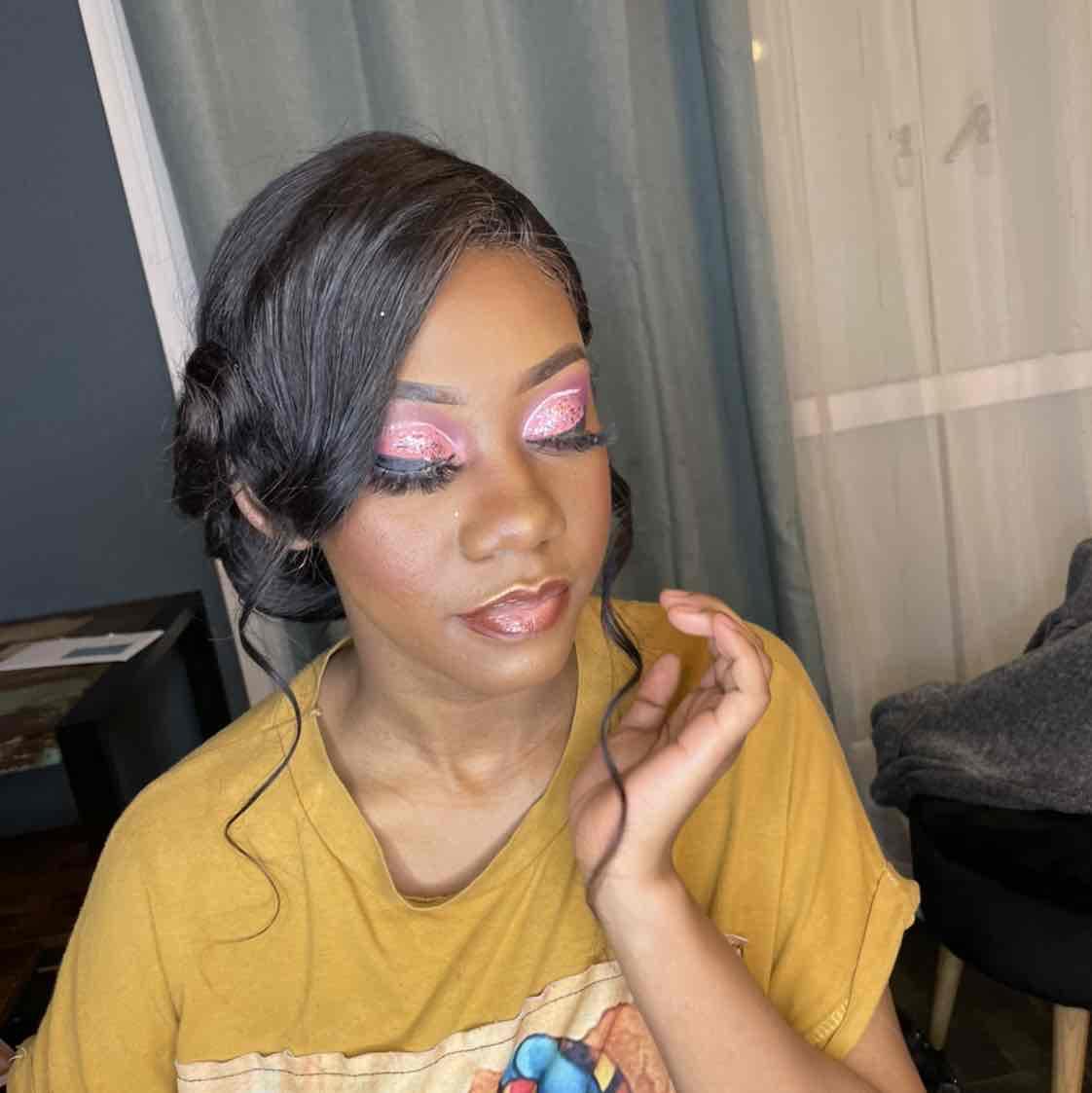 salon de coiffure afro tresse tresses box braids crochet braids vanilles tissages paris 75 77 78 91 92 93 94 95 RUXDHHHD