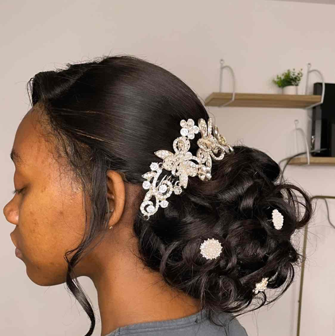 salon de coiffure afro tresse tresses box braids crochet braids vanilles tissages paris 75 77 78 91 92 93 94 95 PBPZSTYC