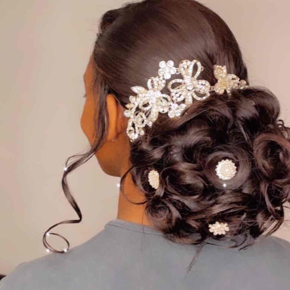salon de coiffure afro tresse tresses box braids crochet braids vanilles tissages paris 75 77 78 91 92 93 94 95 MRVYGAVQ