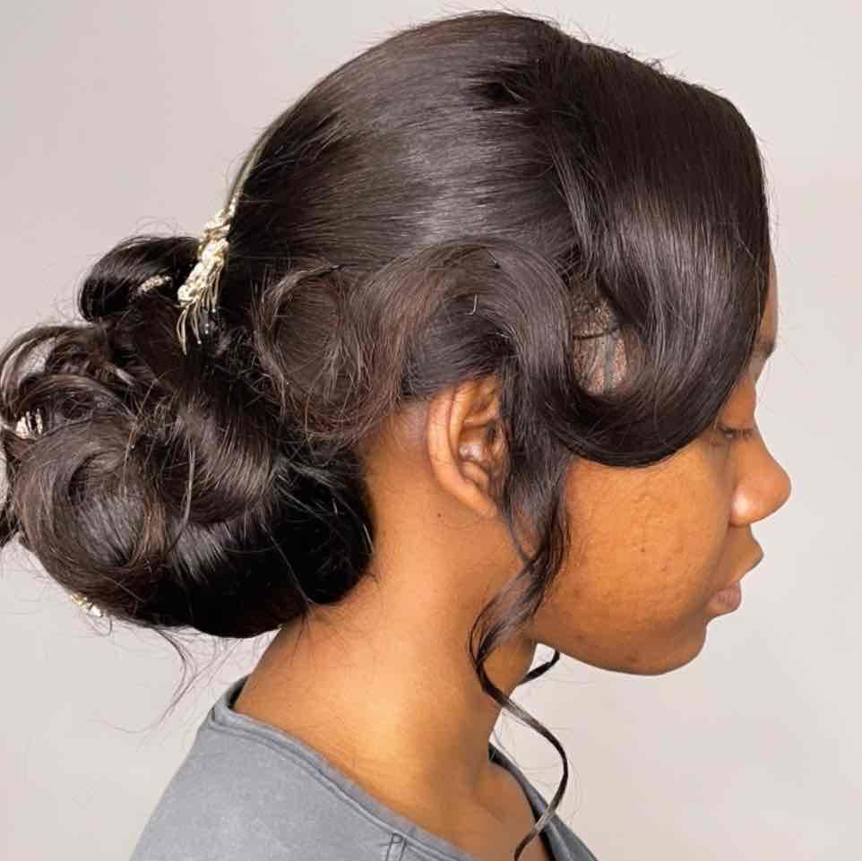 salon de coiffure afro tresse tresses box braids crochet braids vanilles tissages paris 75 77 78 91 92 93 94 95 AOLNVTJP