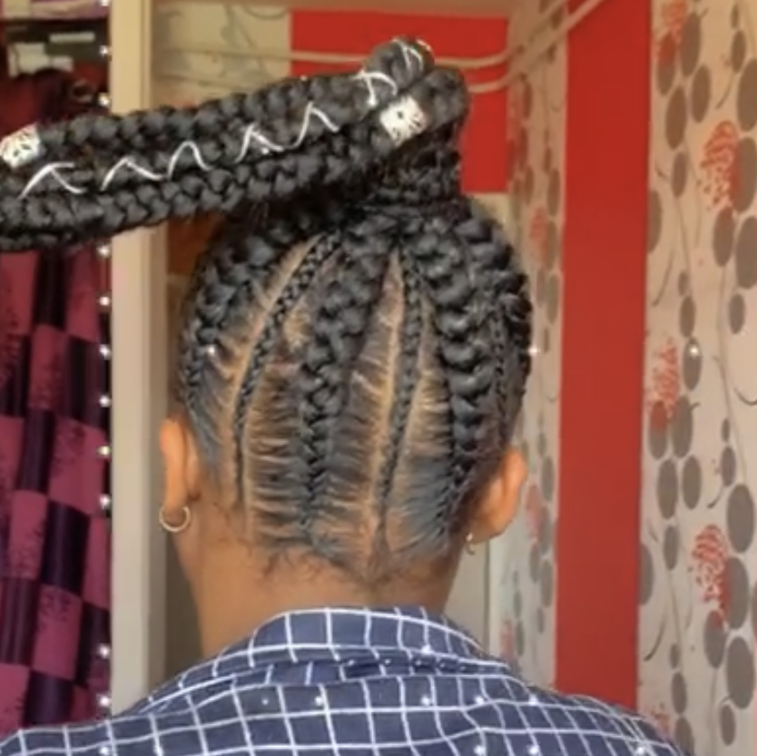salon de coiffure afro tresse tresses box braids crochet braids vanilles tissages paris 75 77 78 91 92 93 94 95 CBVNTEYE
