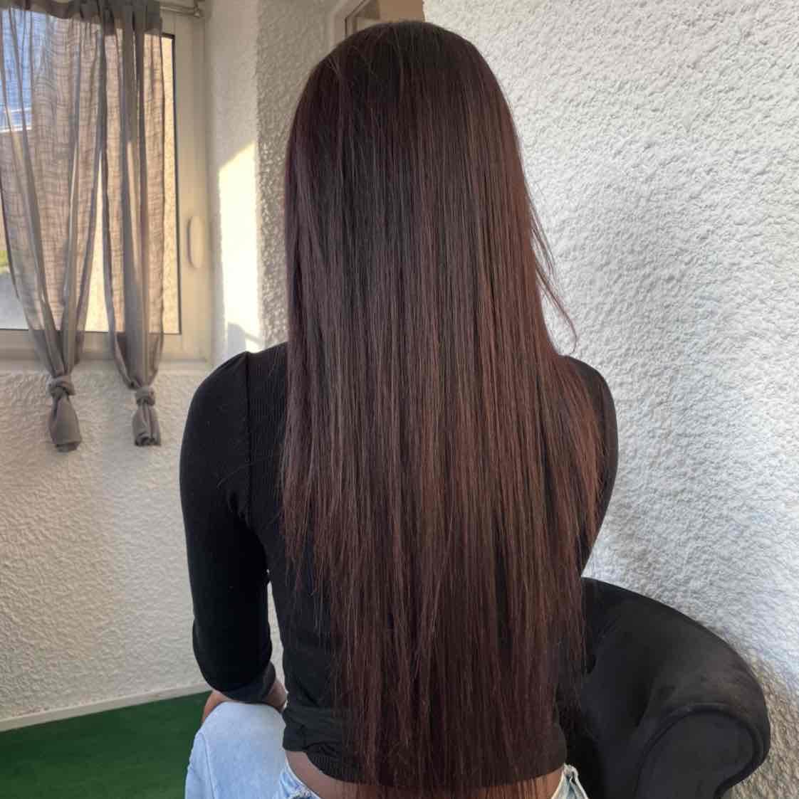 salon de coiffure afro tresse tresses box braids crochet braids vanilles tissages paris 75 77 78 91 92 93 94 95 FZIIRQGP
