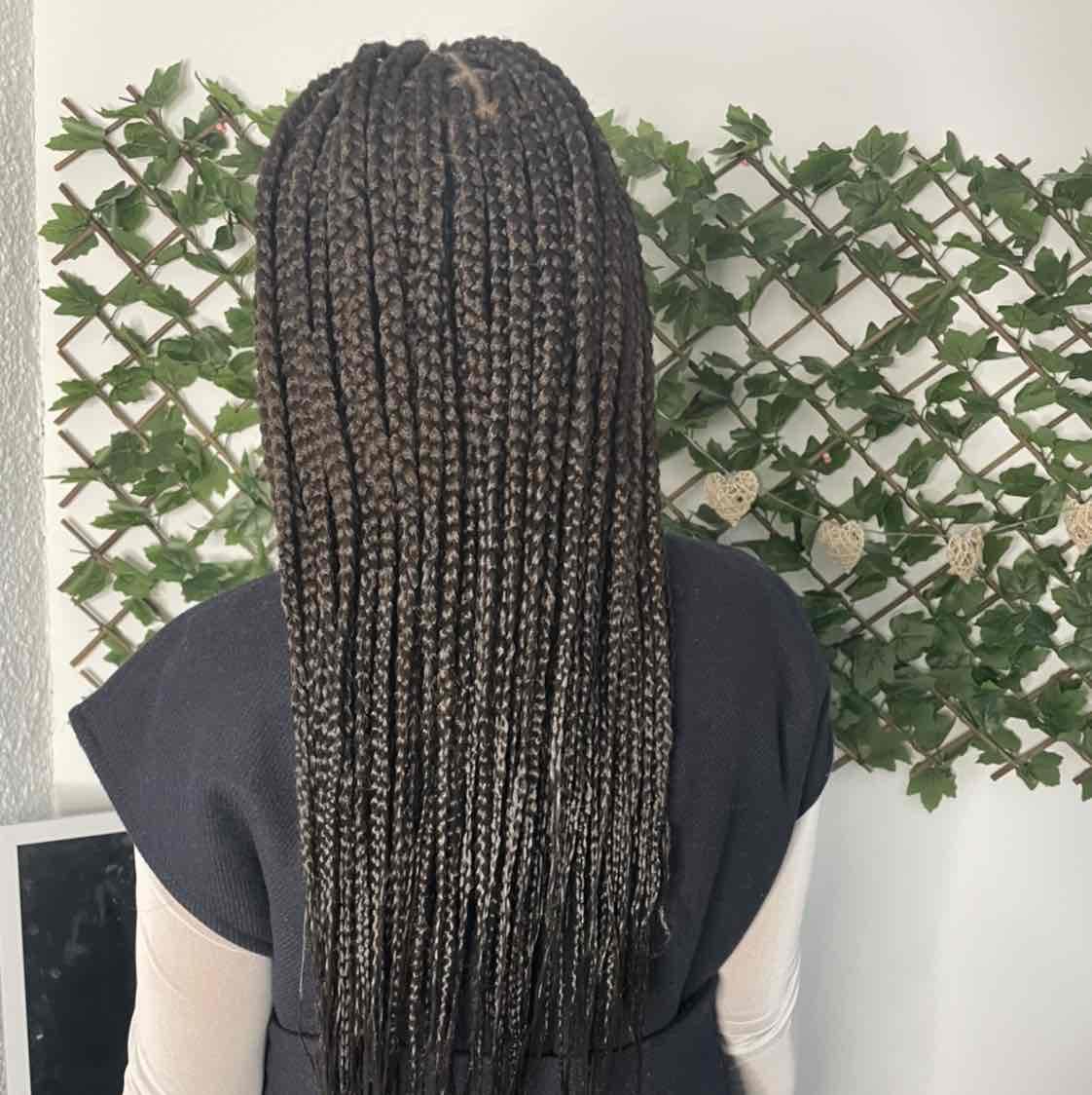 salon de coiffure afro tresse tresses box braids crochet braids vanilles tissages paris 75 77 78 91 92 93 94 95 BYVDFRKA