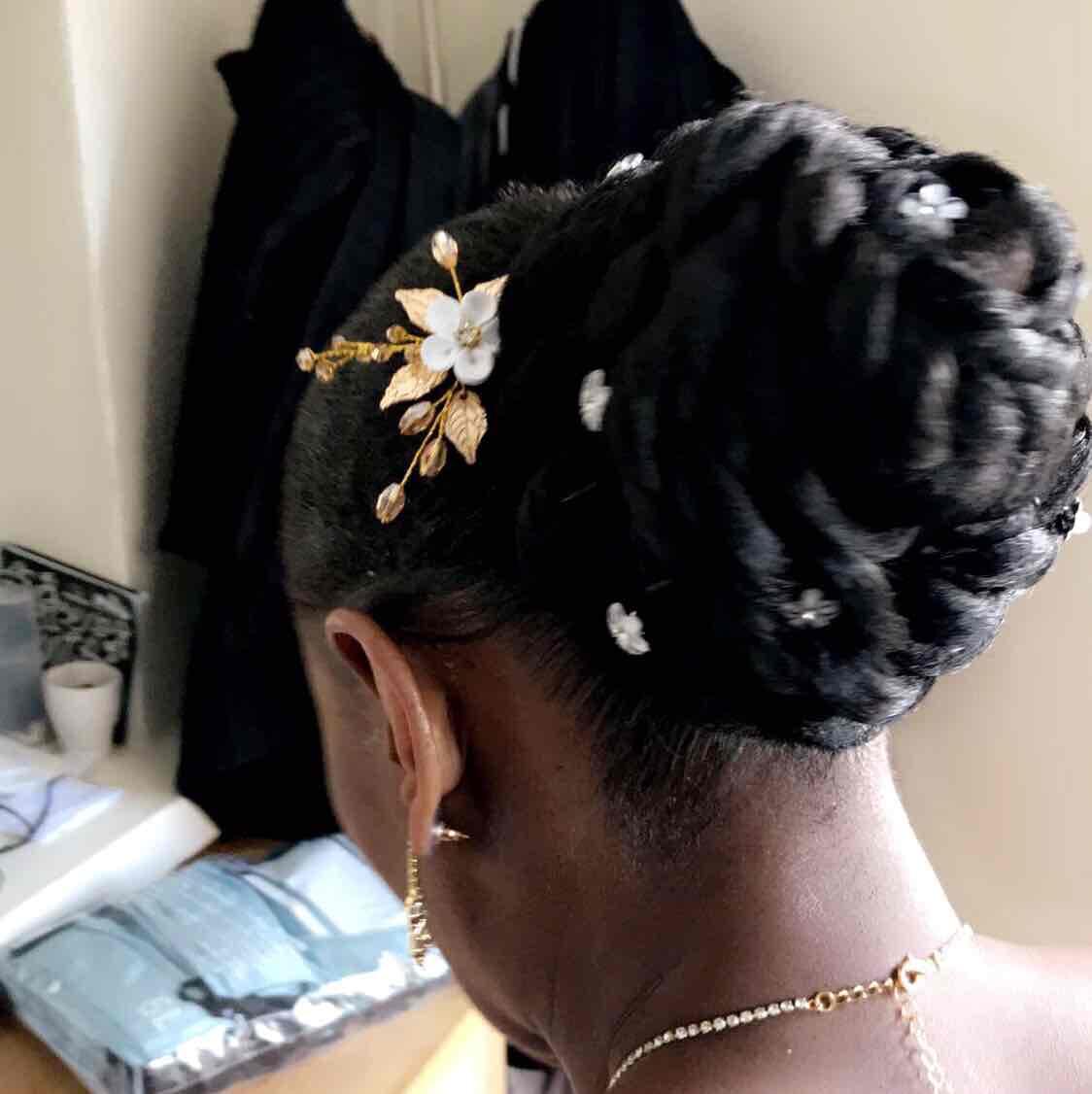 salon de coiffure afro tresse tresses box braids crochet braids vanilles tissages paris 75 77 78 91 92 93 94 95 SPPUYNGF