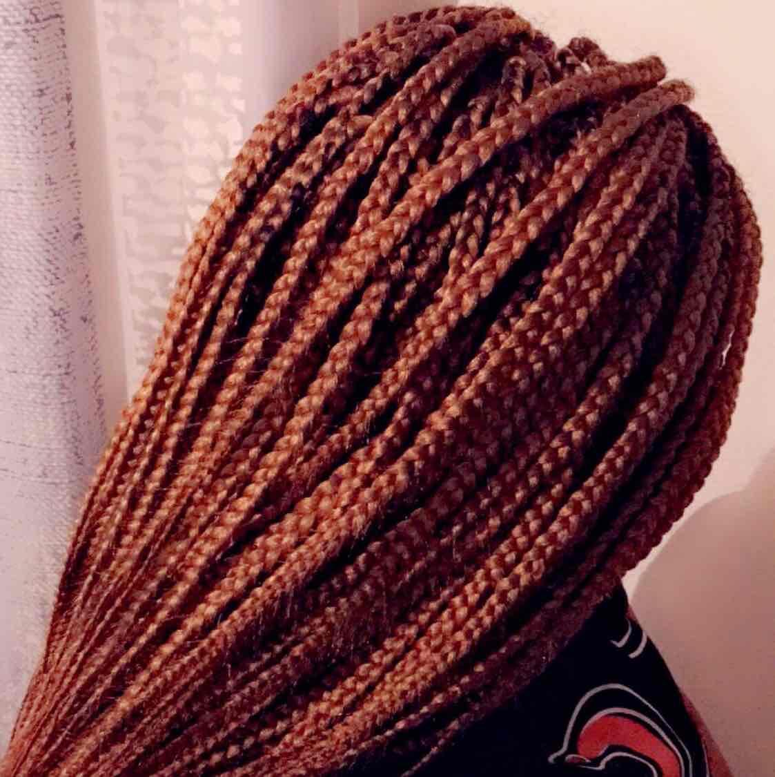 salon de coiffure afro tresse tresses box braids crochet braids vanilles tissages paris 75 77 78 91 92 93 94 95 CBQUEBRH