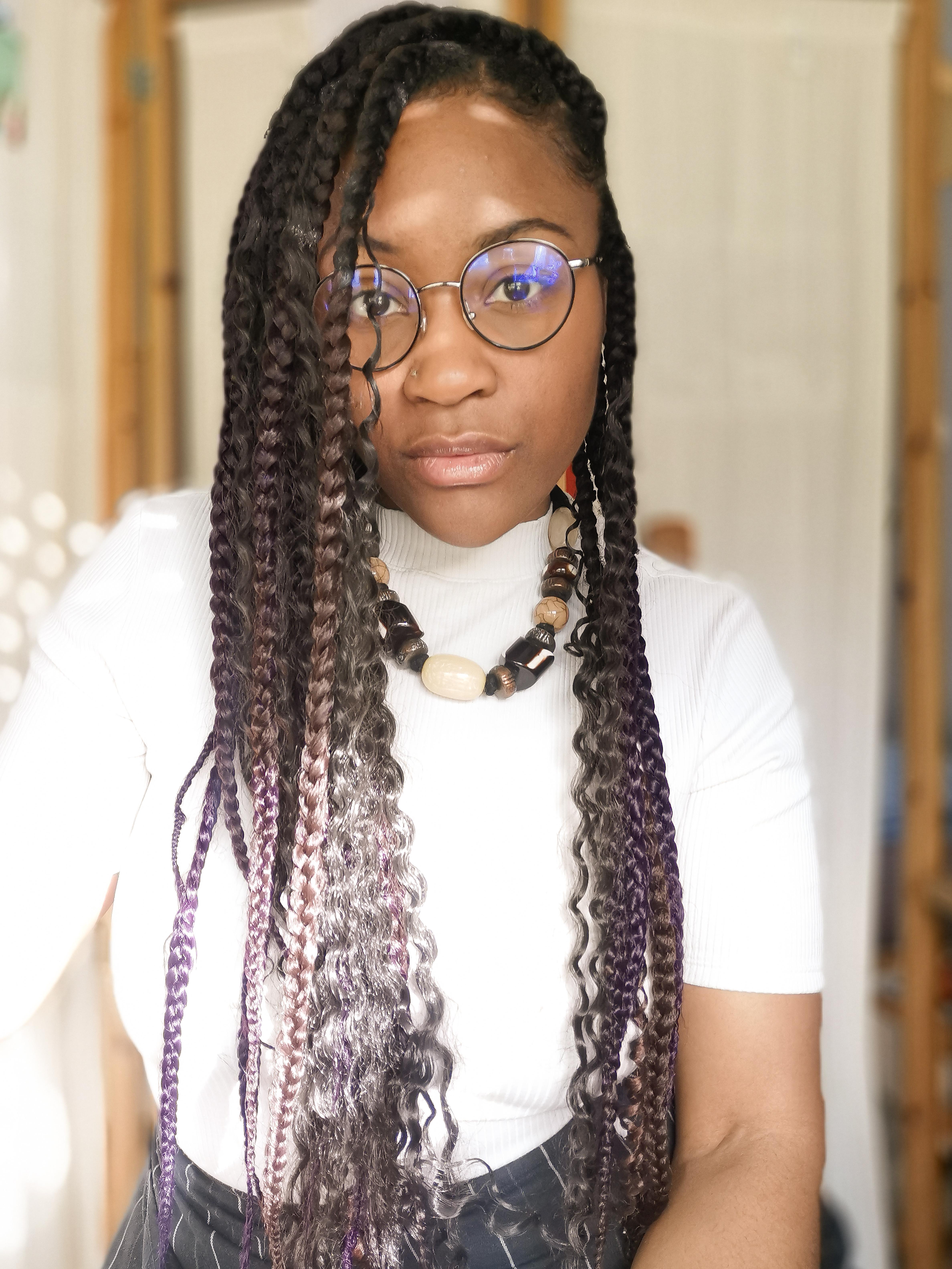 salon de coiffure afro tresse tresses box braids crochet braids vanilles tissages paris 75 77 78 91 92 93 94 95 OEWESUGE