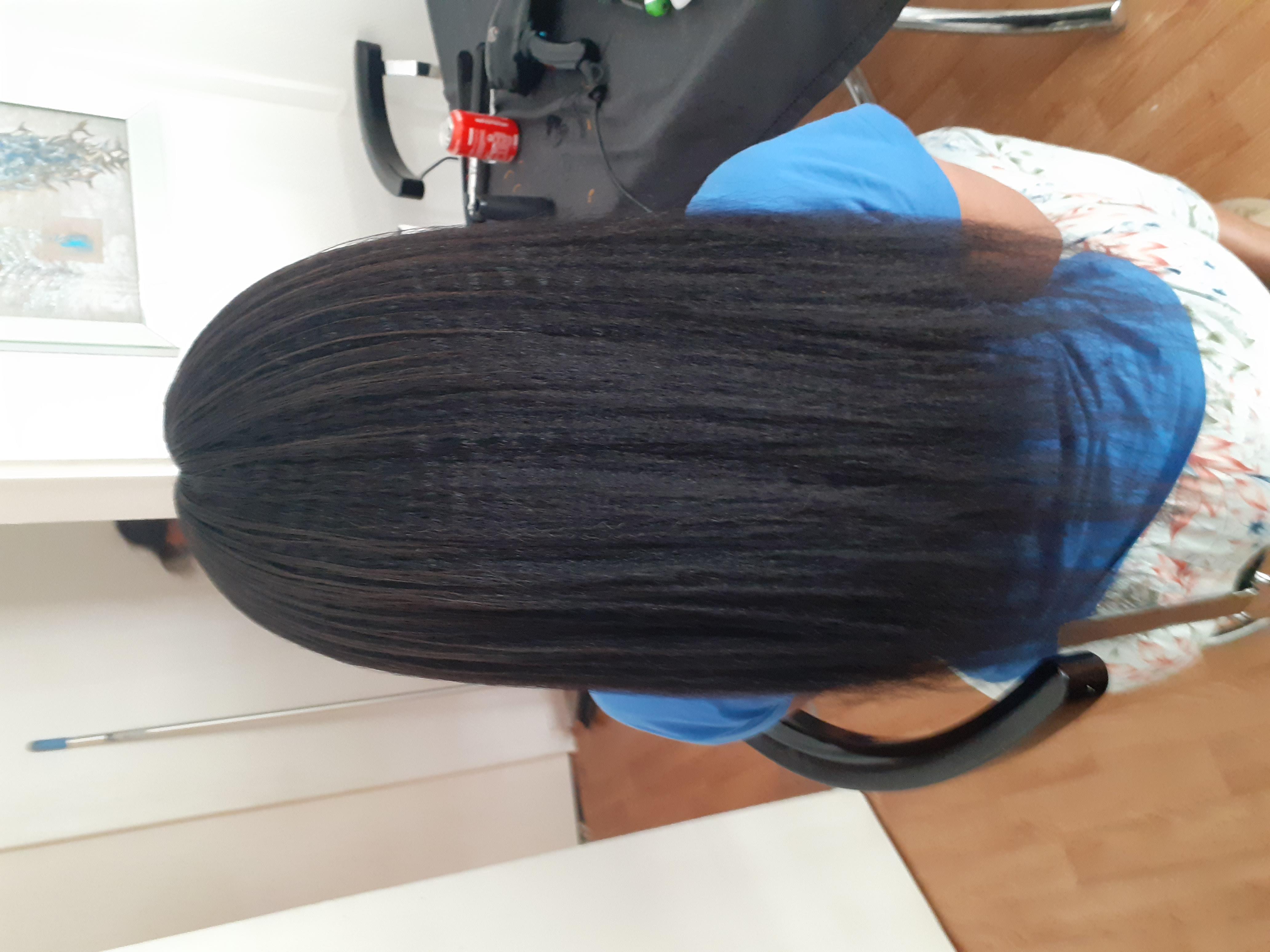 salon de coiffure afro tresse tresses box braids crochet braids vanilles tissages paris 75 77 78 91 92 93 94 95 MZXKNNGT