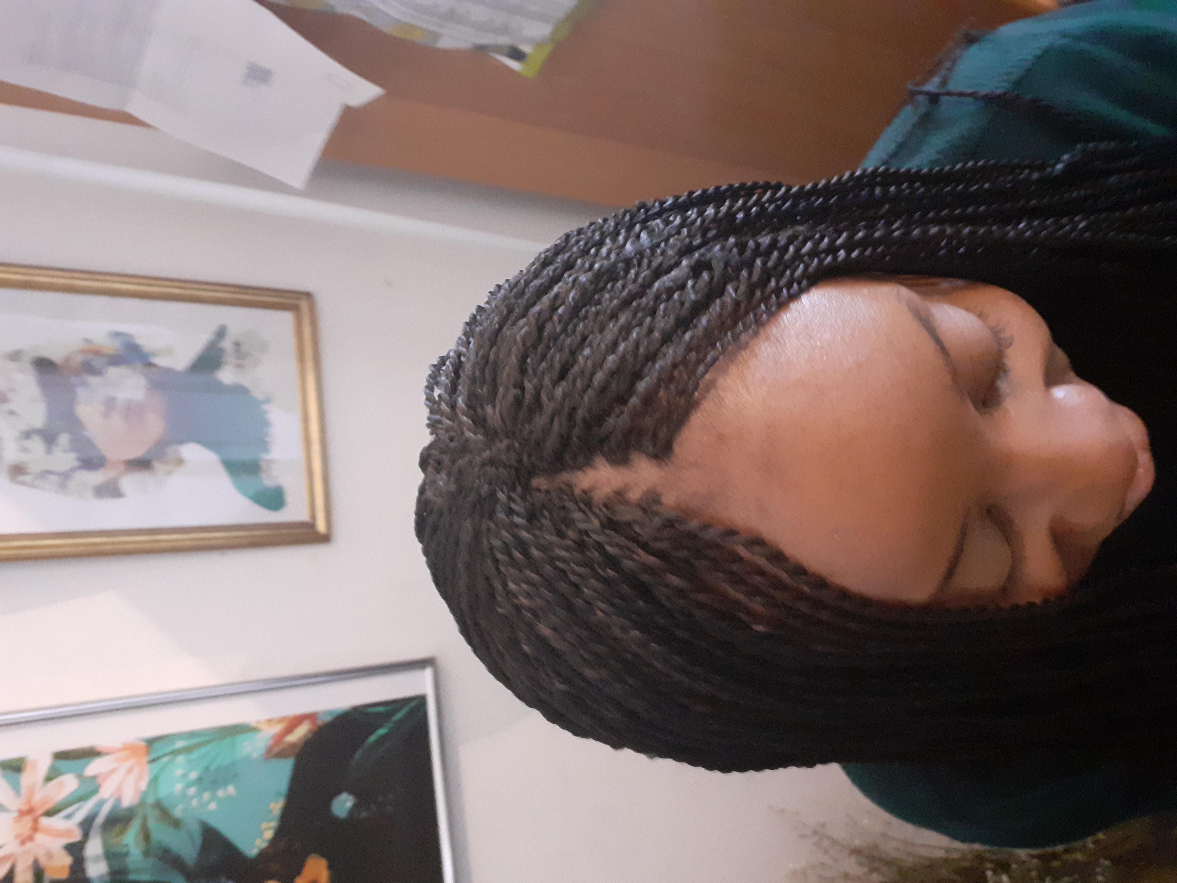 salon de coiffure afro tresse tresses box braids crochet braids vanilles tissages paris 75 77 78 91 92 93 94 95 HYZNGLQB