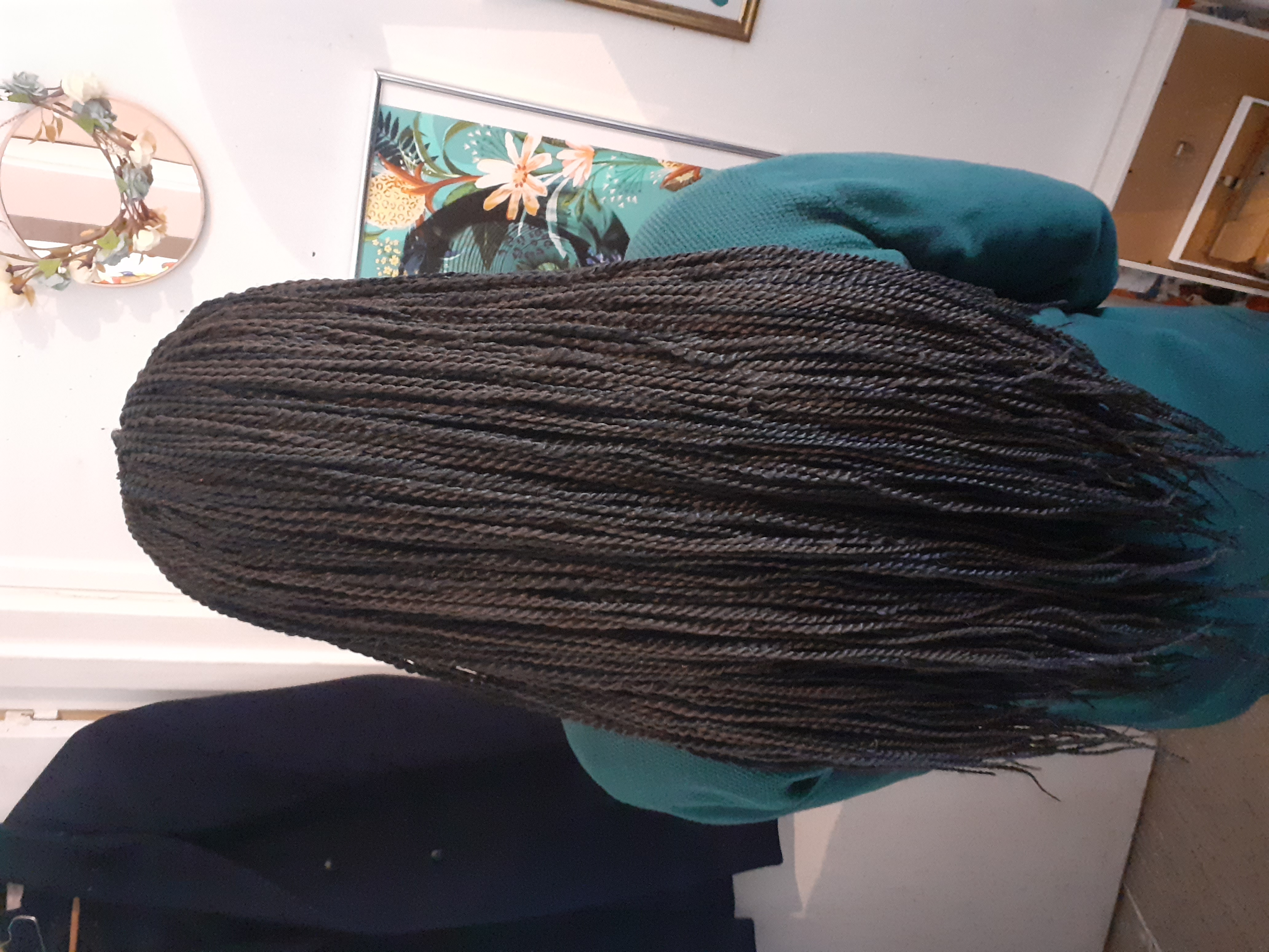 salon de coiffure afro tresse tresses box braids crochet braids vanilles tissages paris 75 77 78 91 92 93 94 95 RAPPANFC