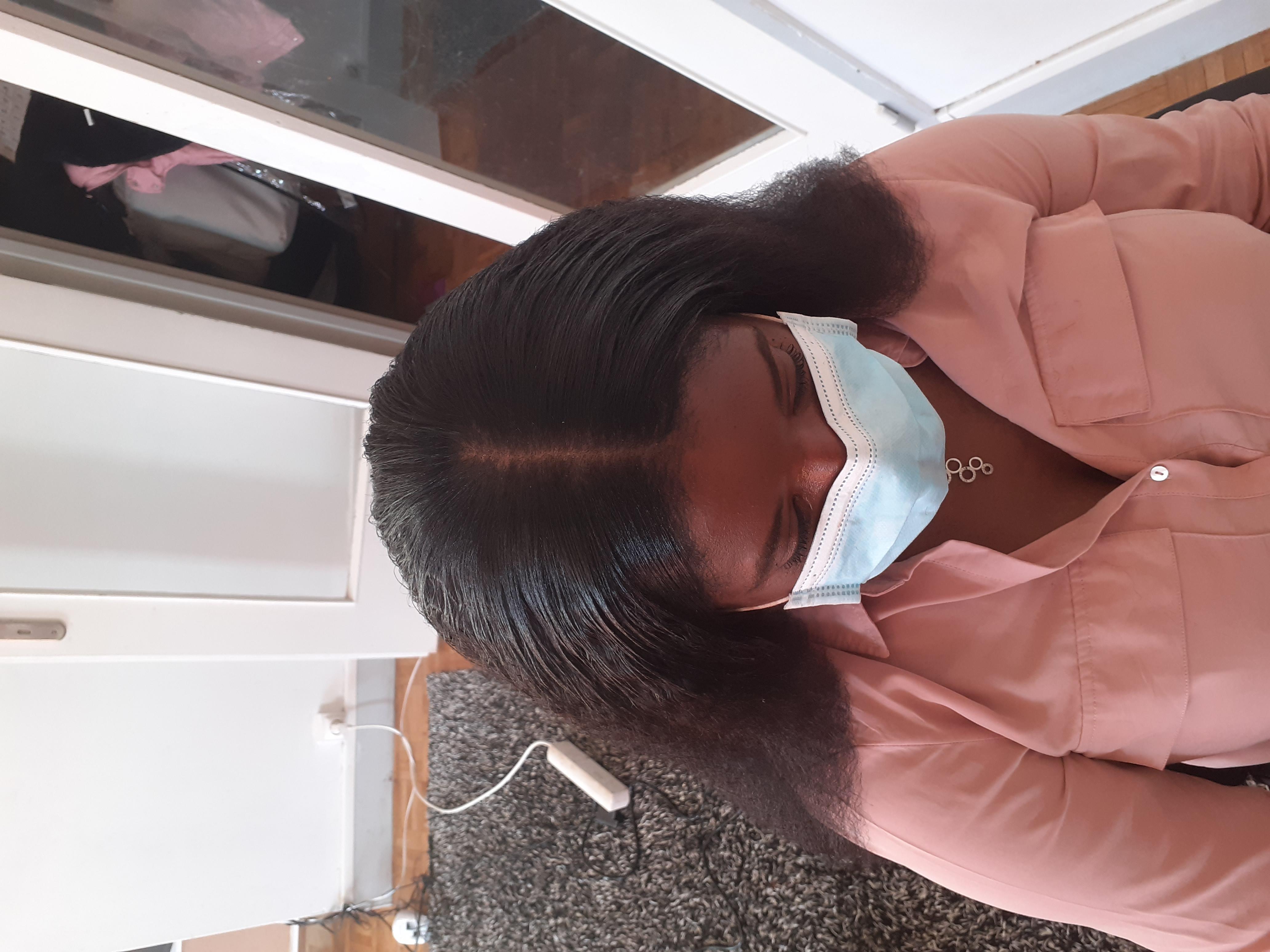 salon de coiffure afro tresse tresses box braids crochet braids vanilles tissages paris 75 77 78 91 92 93 94 95 IJOZIKBS