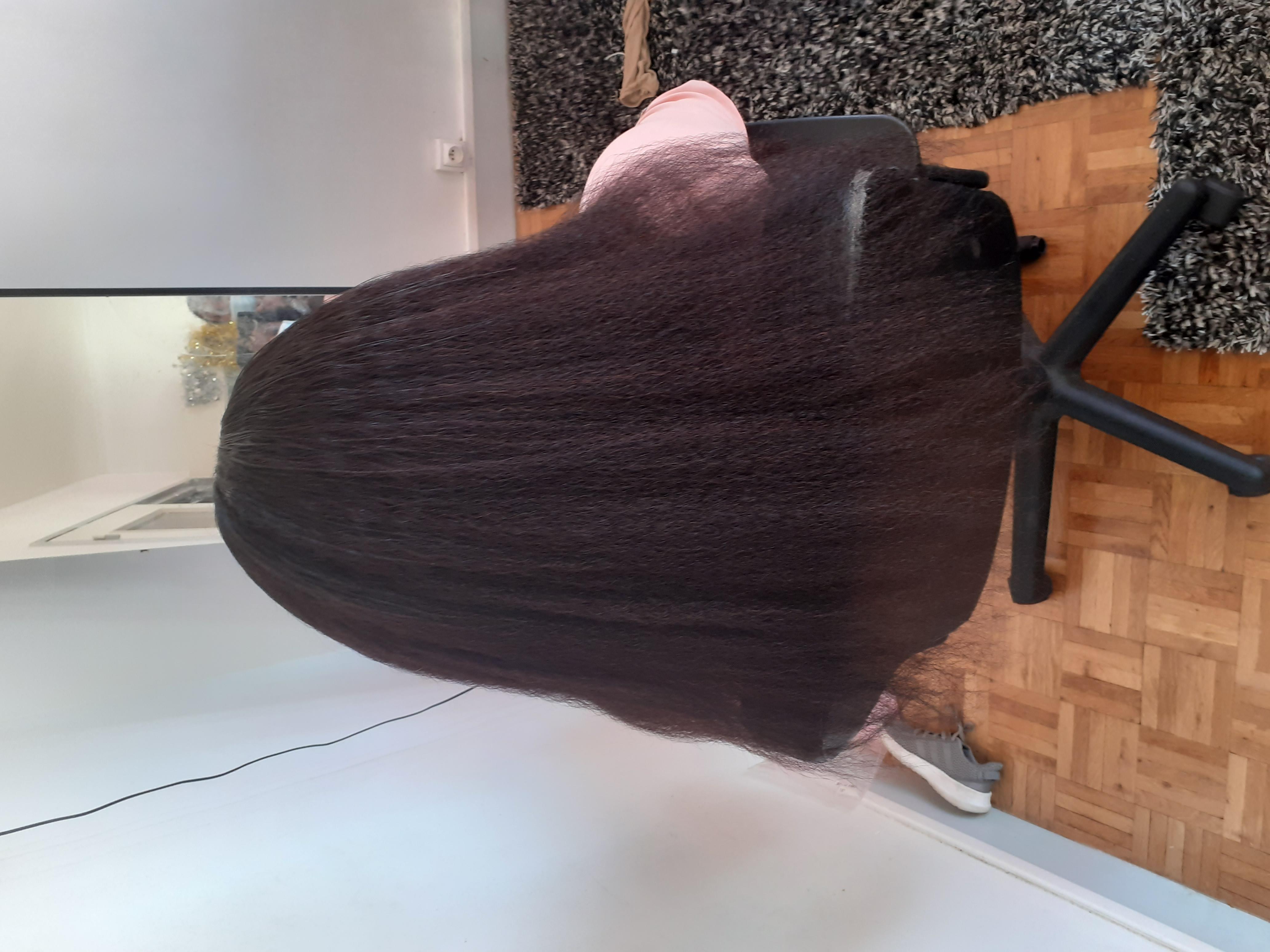 salon de coiffure afro tresse tresses box braids crochet braids vanilles tissages paris 75 77 78 91 92 93 94 95 JIDMWGJA