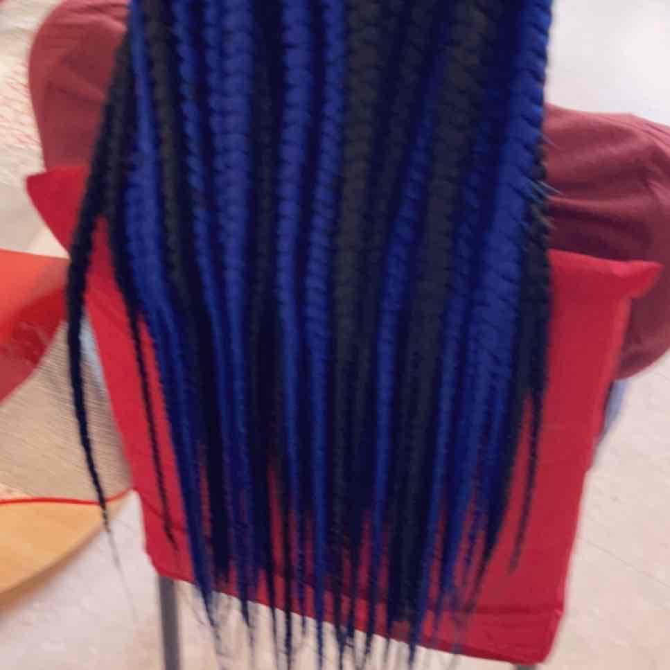 salon de coiffure afro tresse tresses box braids crochet braids vanilles tissages paris 75 77 78 91 92 93 94 95 ARSOJHBJ