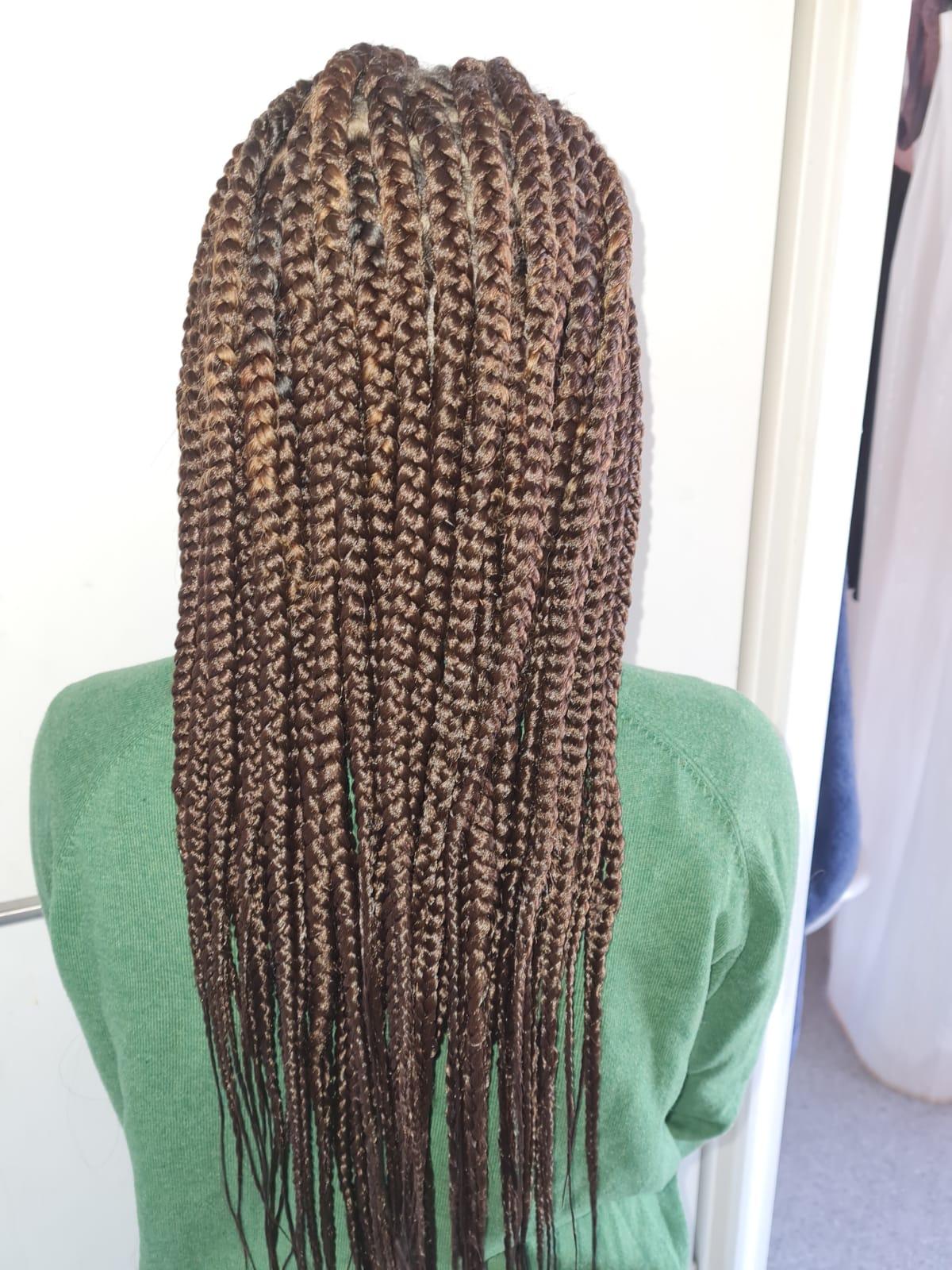 salon de coiffure afro tresse tresses box braids crochet braids vanilles tissages paris 75 77 78 91 92 93 94 95 KOBLDQYI