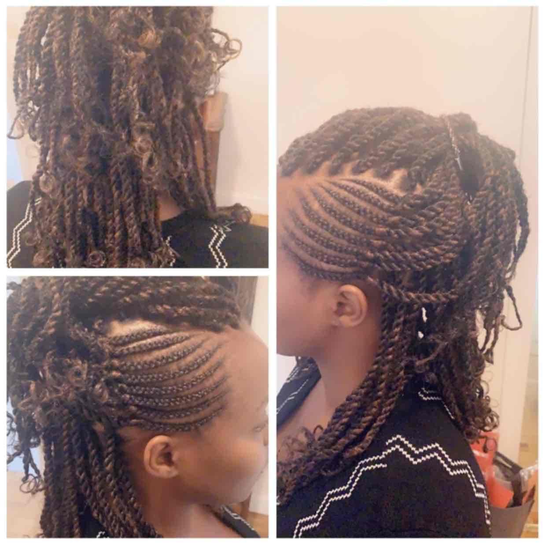 salon de coiffure afro tresse tresses box braids crochet braids vanilles tissages paris 75 77 78 91 92 93 94 95 WYRVBIVI