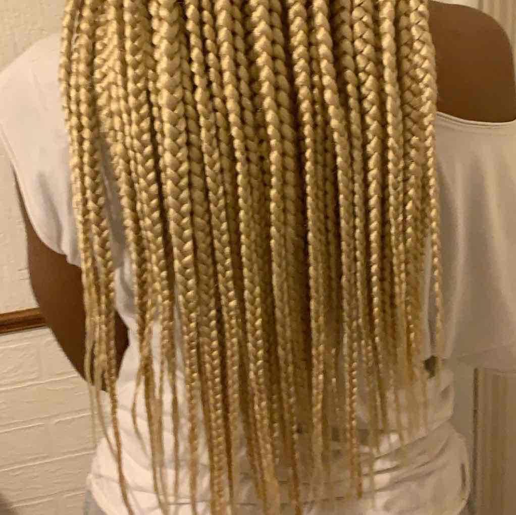salon de coiffure afro tresse tresses box braids crochet braids vanilles tissages paris 75 77 78 91 92 93 94 95 LIUJBBHH