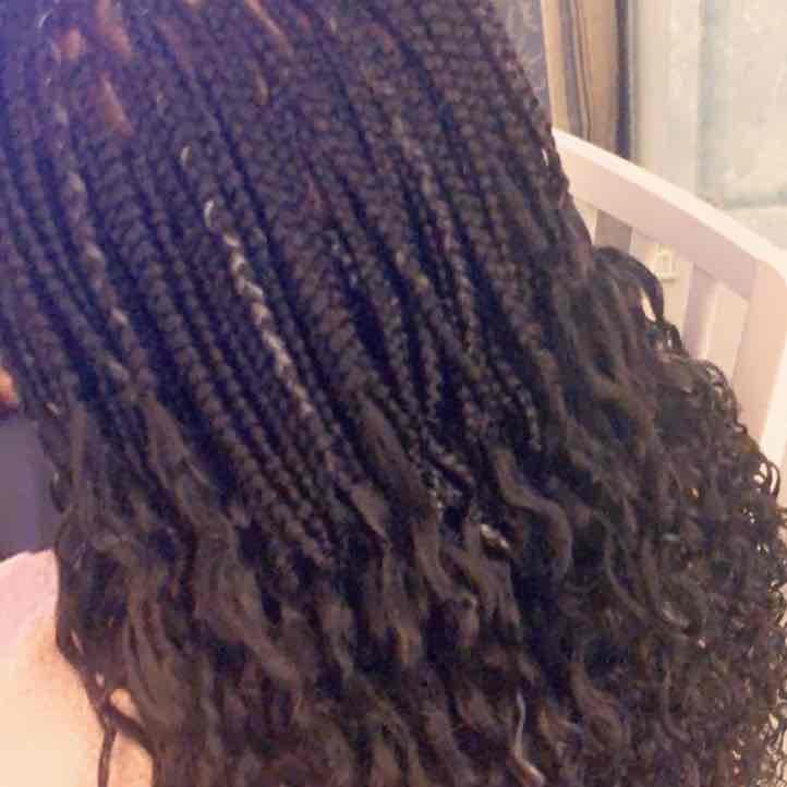 salon de coiffure afro tresse tresses box braids crochet braids vanilles tissages paris 75 77 78 91 92 93 94 95 OQVSAZHF