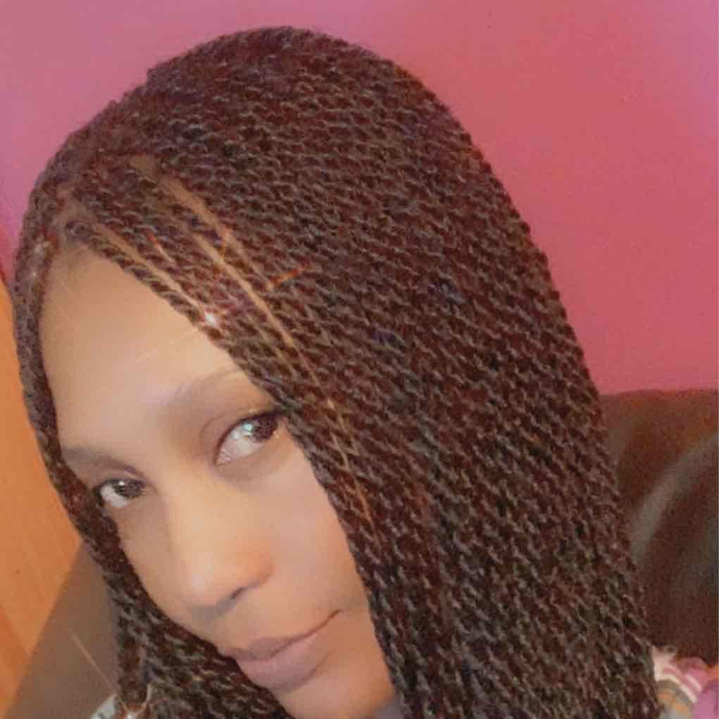 salon de coiffure afro tresse tresses box braids crochet braids vanilles tissages paris 75 77 78 91 92 93 94 95 FQJFOJCT