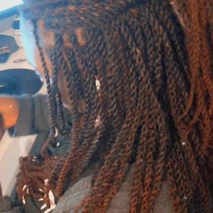salon de coiffure afro tresse tresses box braids crochet braids vanilles tissages paris 75 77 78 91 92 93 94 95 WYEMGADK