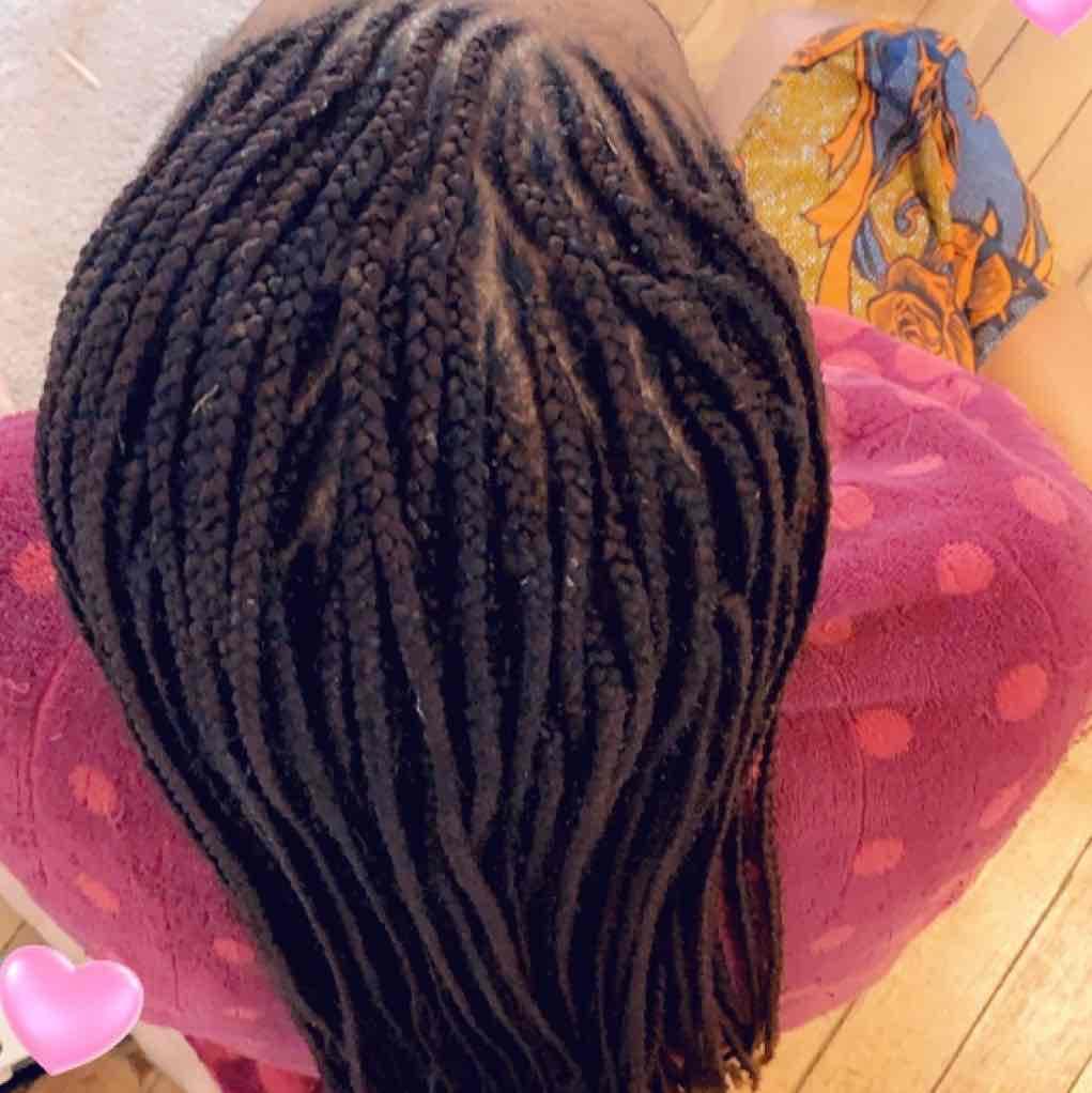 salon de coiffure afro tresse tresses box braids crochet braids vanilles tissages paris 75 77 78 91 92 93 94 95 BDSFHHQQ