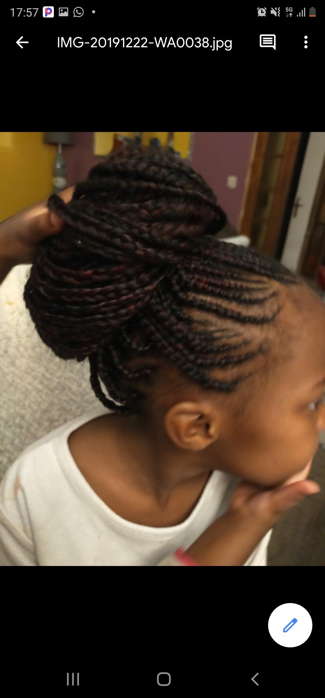 salon de coiffure afro tresse tresses box braids crochet braids vanilles tissages paris 75 77 78 91 92 93 94 95 NRLMLGVS