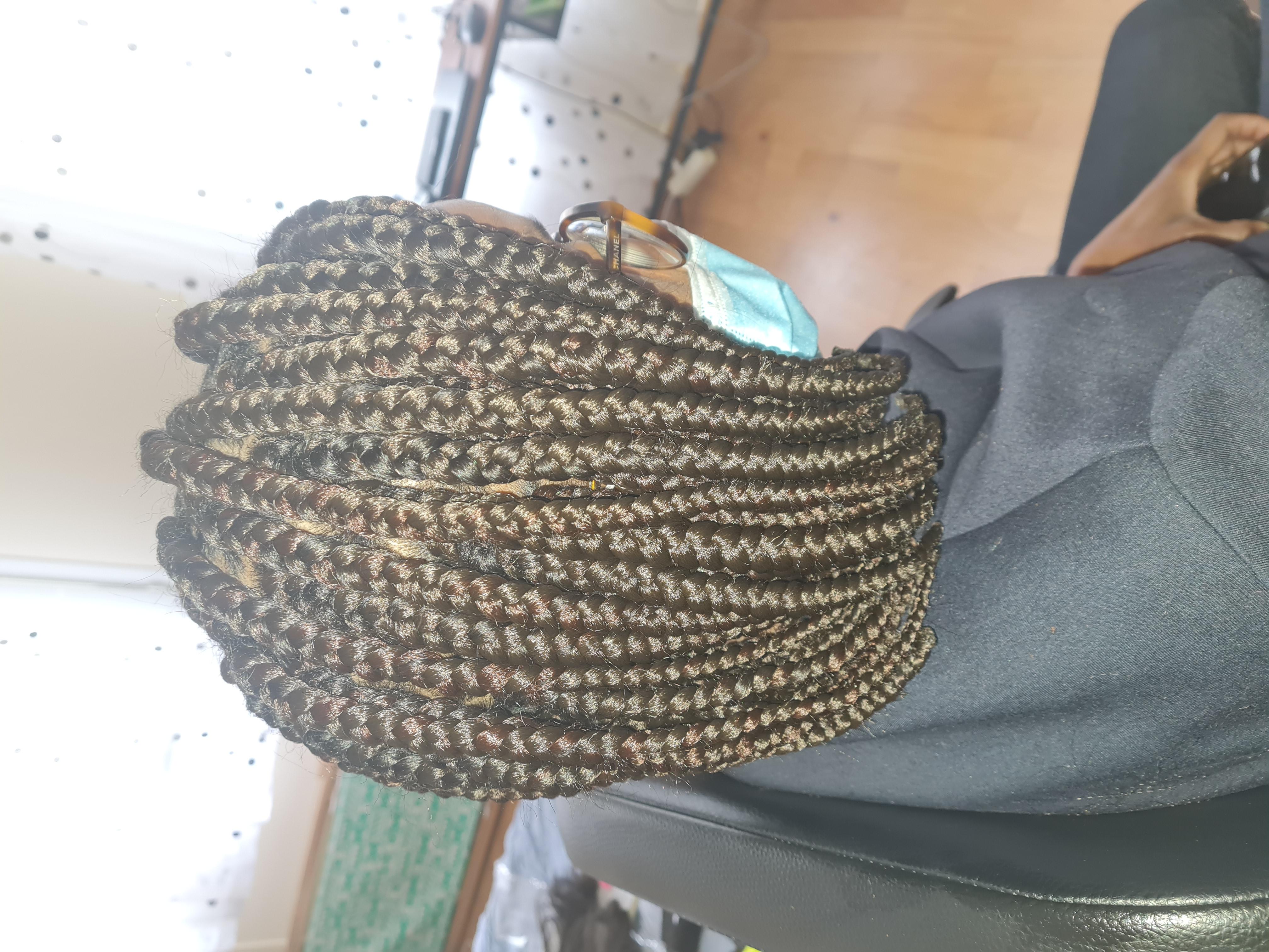 salon de coiffure afro tresse tresses box braids crochet braids vanilles tissages paris 75 77 78 91 92 93 94 95 NBMZWLHP