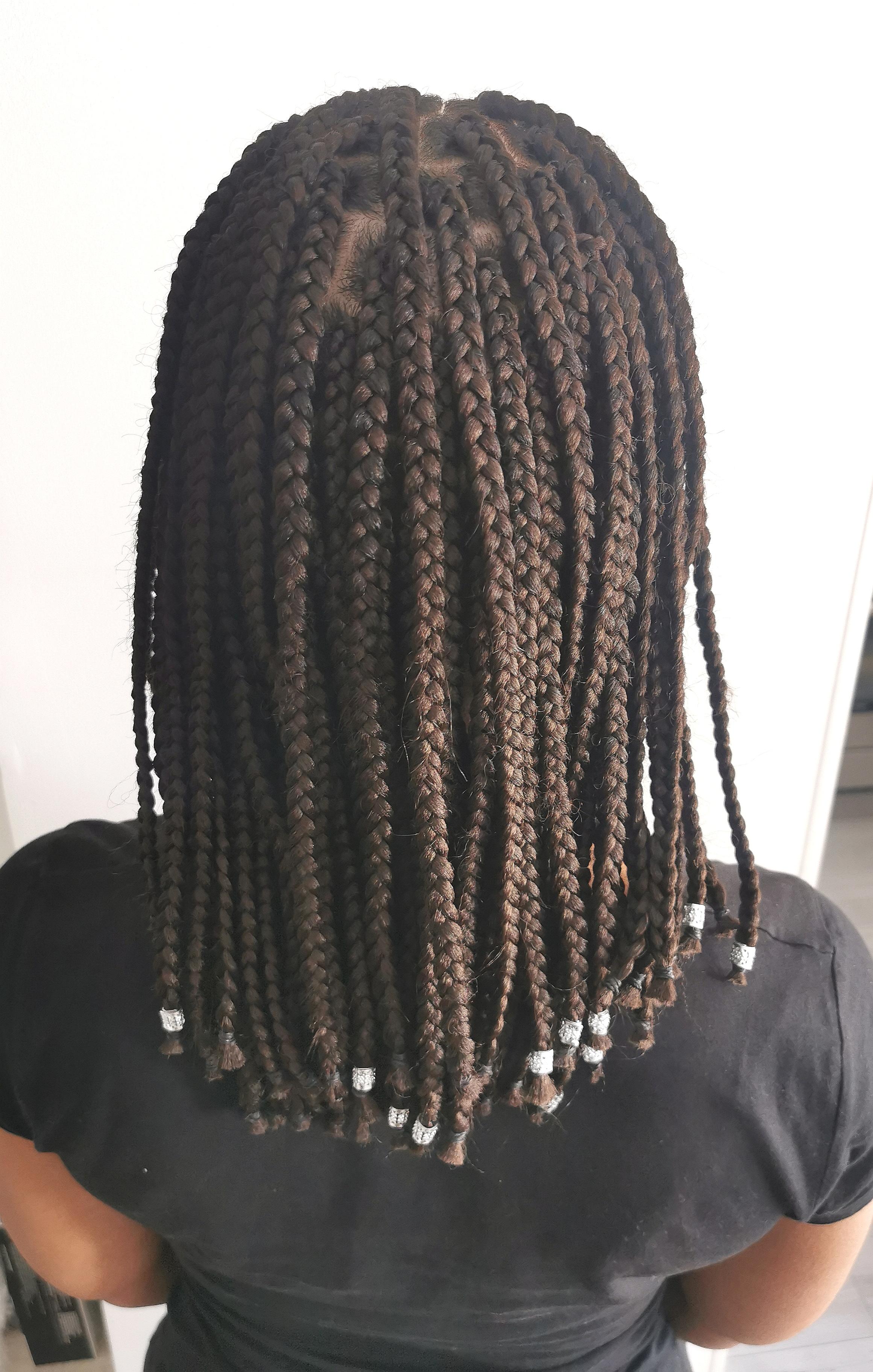 salon de coiffure afro tresse tresses box braids crochet braids vanilles tissages paris 75 77 78 91 92 93 94 95 SVGDDRRR