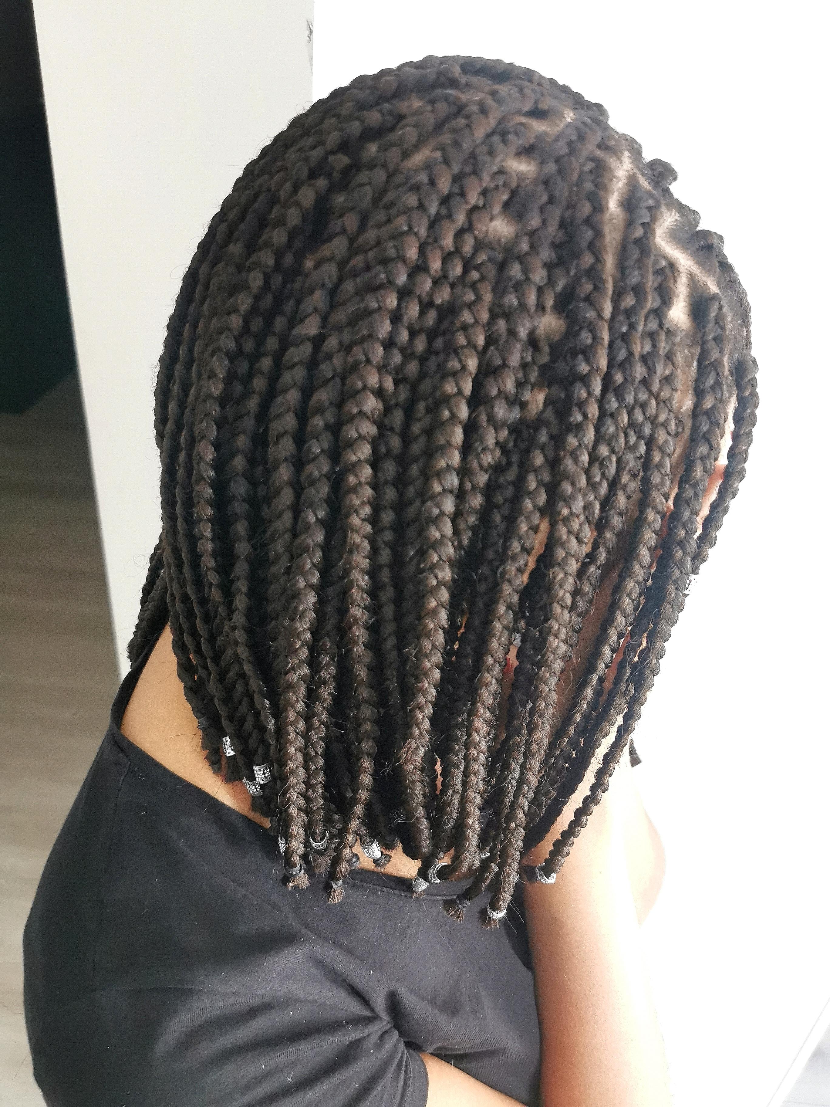 salon de coiffure afro tresse tresses box braids crochet braids vanilles tissages paris 75 77 78 91 92 93 94 95 SWKRJOXW