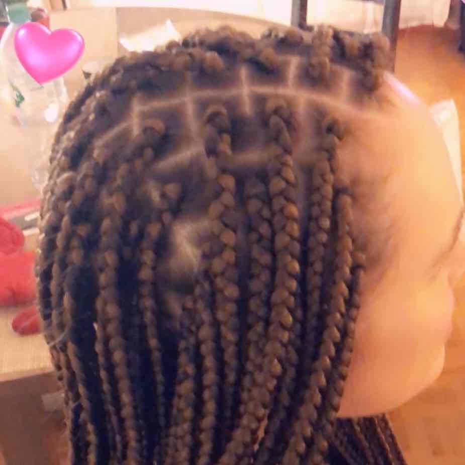 salon de coiffure afro tresse tresses box braids crochet braids vanilles tissages paris 75 77 78 91 92 93 94 95 JHAHNTOY