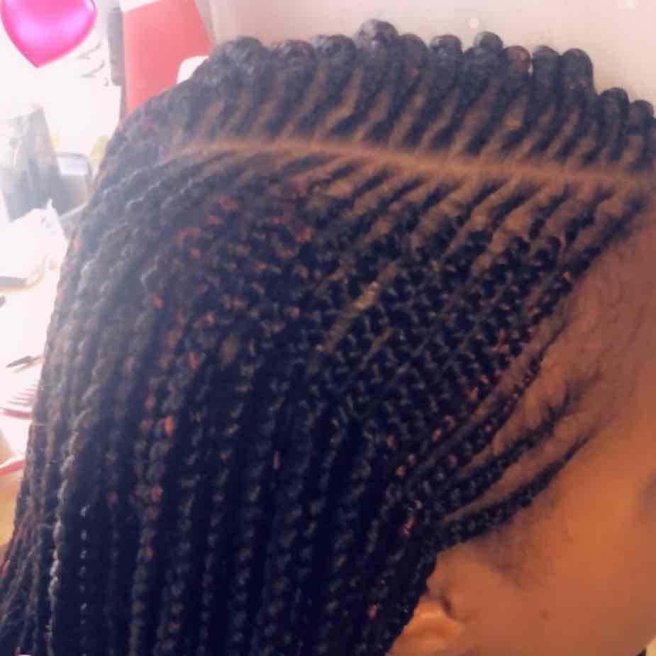 salon de coiffure afro tresse tresses box braids crochet braids vanilles tissages paris 75 77 78 91 92 93 94 95 ZQXIAXCU