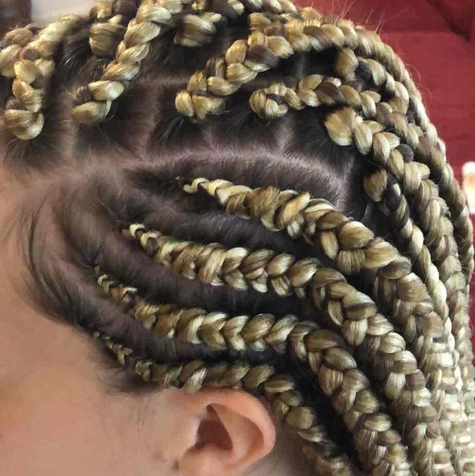salon de coiffure afro tresse tresses box braids crochet braids vanilles tissages paris 75 77 78 91 92 93 94 95 BXPRLJET