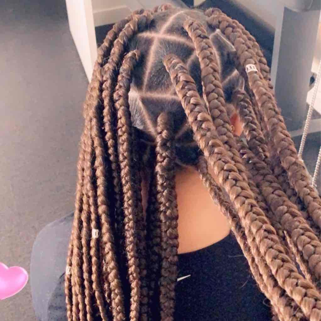 salon de coiffure afro tresse tresses box braids crochet braids vanilles tissages paris 75 77 78 91 92 93 94 95 PQFDITQA