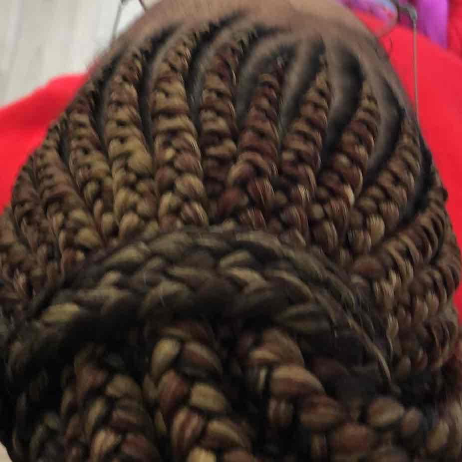 salon de coiffure afro tresse tresses box braids crochet braids vanilles tissages paris 75 77 78 91 92 93 94 95 OPYANBMH
